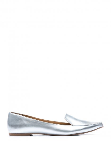 sapatilha-slipper-cleanse