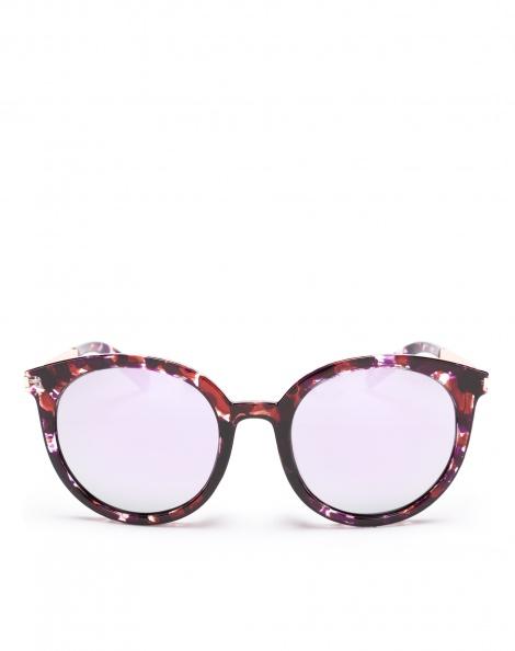 oculos-de-sol-vintage-feminine