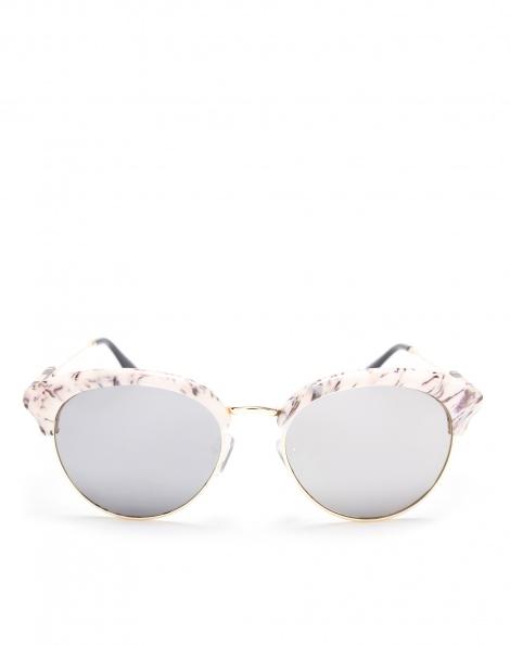 oculos-de-sol-vintage-marble