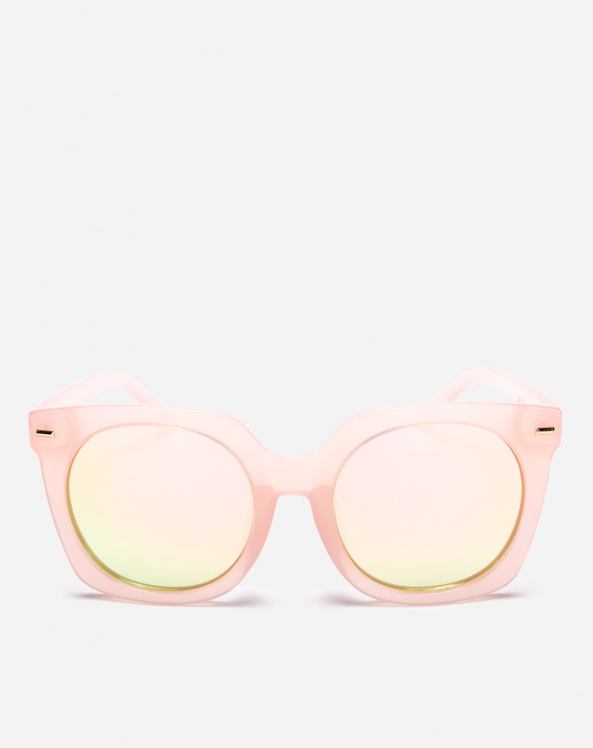 Óculos Trend Rosinha
