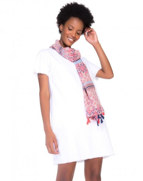 lenco-feminine